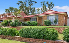 7 Spica Place, Erskine Park NSW