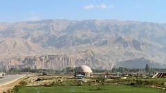 Bamiyan (hanming_huang) Tags: afghanistan bamiyan