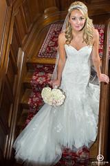 Dallas Bridal Portrait Photographer-3464