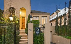 9a Young Street, Brighton VIC