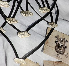 IMG_0789_Fotor (Albe Gioielli Jewelry) Tags: madeinitaly sanmarcodeicavoti leonedisanmarco albegioielli autorechocolate
