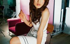 西山茉希 画像28