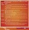 43DY21_3 (sportEX journals) Tags: yoga rehabilitation massagetherapy sportex sportsinjury sportsmassage sportstherapy sportexdynamics strengtheningexercises sportsrehabilitation