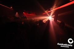 FunkademiaNYE-Img0022