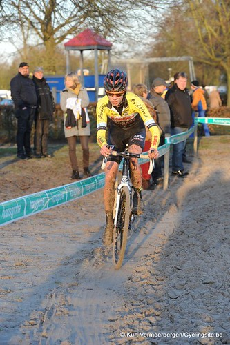 Zonhoven junioren (306)