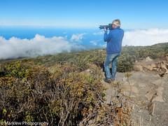 DSCN1903_20141225_181952.jpg (Stephen Marklew) Tags: family people usa hawaii places maui haleakala kula haleakalahighway marklew stephenrobertmarklew