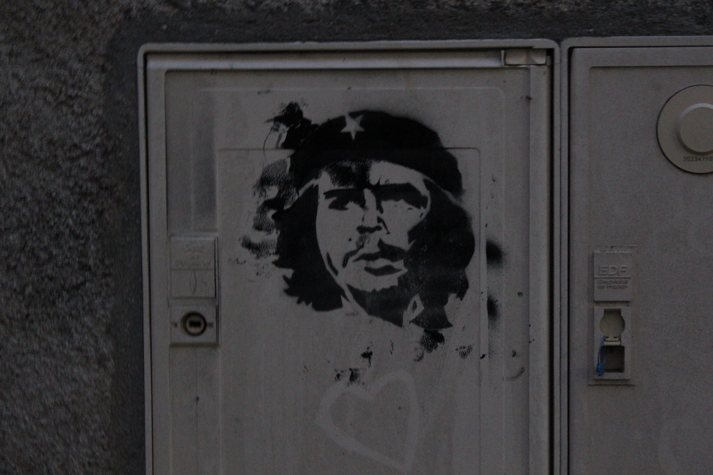 the world 39 s best photos of graffiti and guevara flickr hive mind. Black Bedroom Furniture Sets. Home Design Ideas