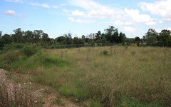 Lot 74, Eskdale Street, Minchinbury NSW