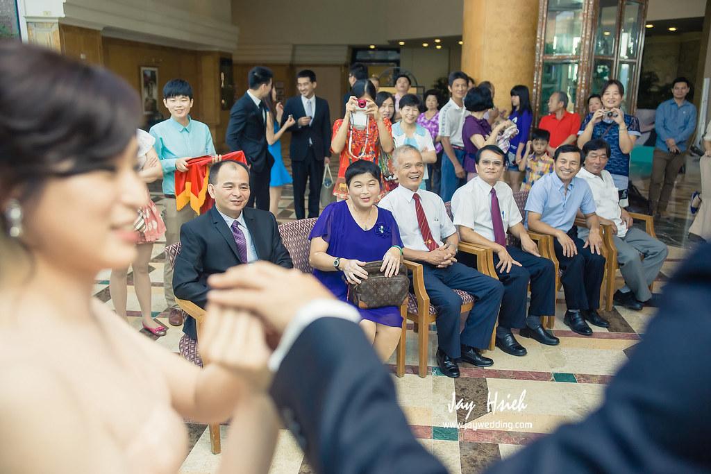 婚攝,楊梅,揚昇,高爾夫球場,揚昇軒,婚禮紀錄,婚攝阿杰,A-JAY,婚攝A-JAY,婚攝揚昇-033