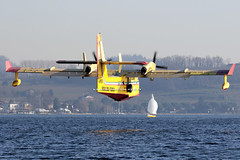 I-DPCE BAT8 (Luca Nicolotti) Tags: airplane fire photography aircraft aviation airplanes aereo seaplane waterbomber canadair aerei airplanepicture vvff vigilidelfuoco firehunter canadaircl415 macbookpro15 canonef100400 macintoshapple theperfectphotographer canoneos7dmarkii photoshopcs6 jetphotosnetnicl1984