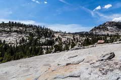 Yosemite Trip - August 2014 - 148 (www.bazpics.com) Tags: california park ca cliff mountain lake rock point view unitedstates flat hill tunnel national valley yosemite granite tenaya barryoneilphotography omsted