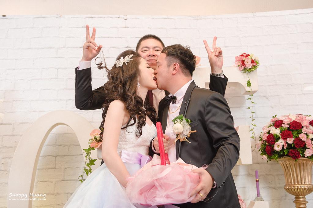 婚攝,宜蘭婚攝,台北婚攝,金門餐廳