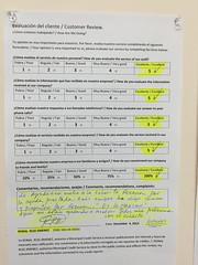 Ronal Ruiz, Municipal Credit Service Corp Review (Municipal Credit Service Corp) Tags: miami review credit reparacion service rating municipal bbb credito reparaciondecredito bbbmunicipalcreditservice reviewmunicipalcredit reviewmunicipalcreditservicecorp municipalcs municipalcreditservicecorp municipalcreditservicecorpreview ratingmunicipalcreditservice