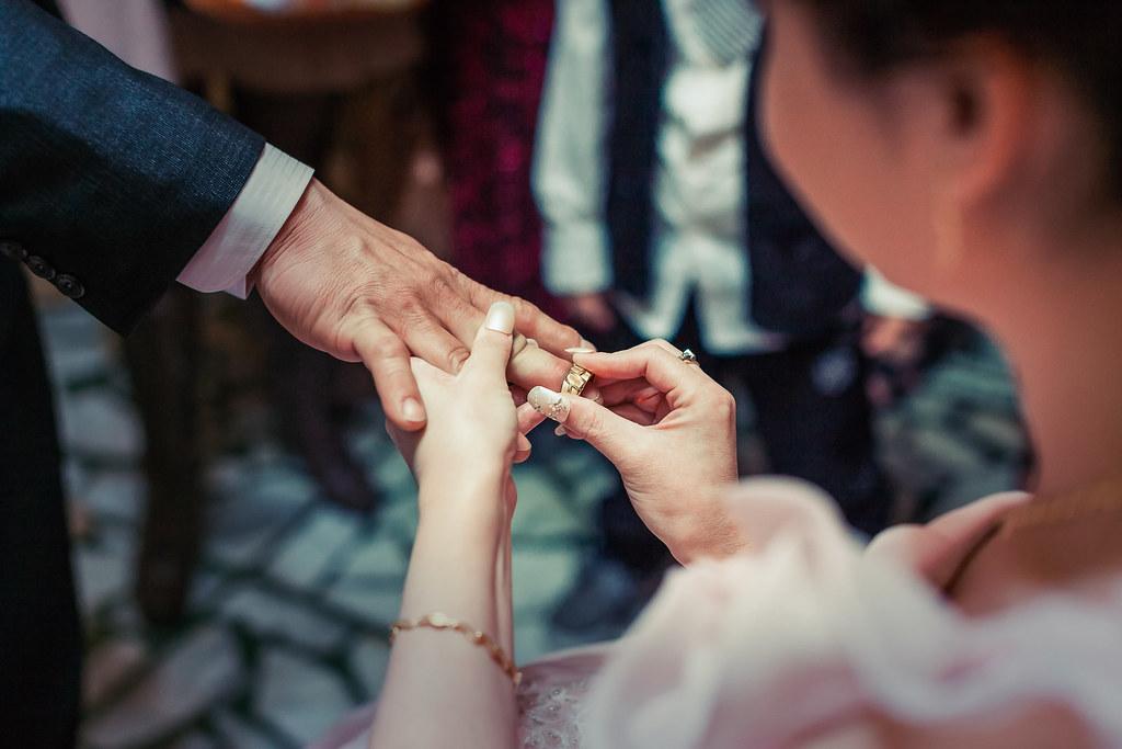 俊添&瀅如Wedding-36