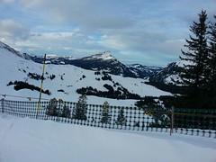 Skiweekend2014_0013
