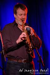 Rutes || Xavier Pié i MACC (Ferryfb) Tags: music concert guitar concierto guitarra sax música saxophone tarragona capsa saxo amt macc saxofón rutes xavierpié