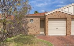 1/27 Narooma Drive, Prestons NSW
