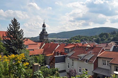 2013 Duitsland 0979 Bad Blankenburg
