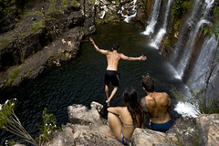 (leo.eloy) Tags: brasil verão chapada veadeiros