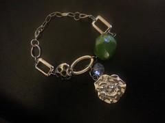 greenbracelet2