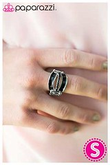 1172_ring-blackkit1aapril-box02