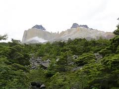 Torres del Paine-157