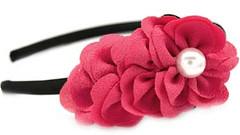 Sunset Sightings Pink Headbands K1 P6610-3