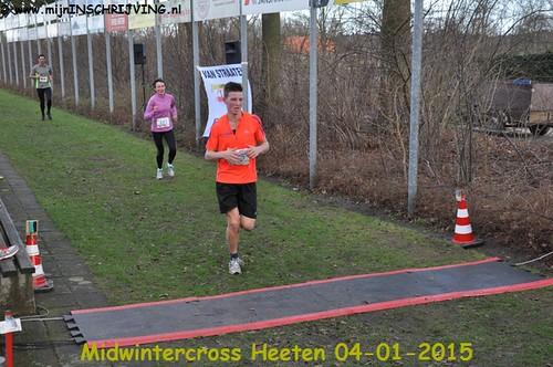 MidwintercrossHeeten_04_01_2015_0188