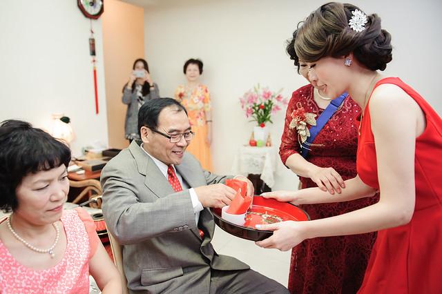 婚攝,婚攝推薦,婚禮攝影,婚禮紀錄,台北婚攝,永和易牙居,易牙居婚攝,婚攝紅帽子,紅帽子,紅帽子工作室,Redcap-Studio-21