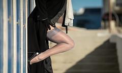 Cervin Legs (KosmoDesign) Tags: woman paris sexy stockings design glamour legs sony silk tokina pump stocking bas couture f28 nylon a7 femmes stephane 80200 cervin kosmo perruchon seamed escarpin mirrorless ffns nahtstrmpfe nylonstrmpfe seidenstrmpfe kosmodesign