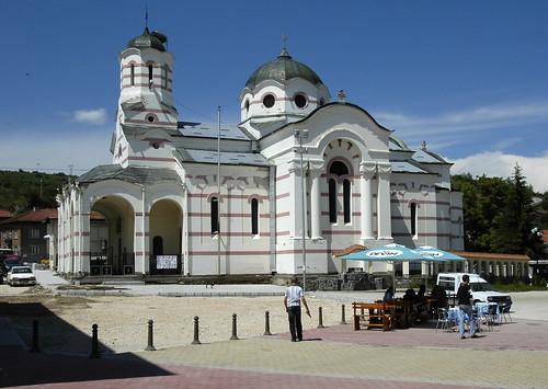 2008 Bulgarije 0756 Batak