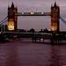 "Londra İngiltere Fotoğrafları http://www.phardon.com • <a style=""font-size:0.8em;"" href=""http://www.flickr.com/photos/127988158@N04/16257495922/"" target=""_blank"">View on Flickr</a>"