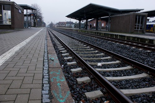 "Bahnhof Soltau 2015 • <a style=""font-size:0.8em;"" href=""http://www.flickr.com/photos/69570948@N04/16284957916/"" target=""_blank"">View on Flickr</a>"