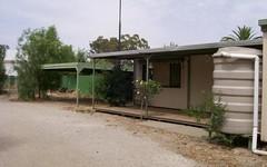 30 CORCORAN ST, Berrigan NSW