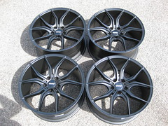 28978601-origpic-b7b592 (Wheels Boutique Ukraine) Tags: 3 honda sale wheels odessa ukraine boutique toyota bmw audi kiev lexus kharkiv r18 r20  r19  oems   dnepropertovsk 5x112  5x120     5x1143 5x114 3sdm wheelsboutiqueukraine infifniti 5112 5114 51143 18 19 20