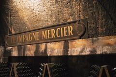 Mercier (sharonjanssens) Tags: champagne mercier epernay
