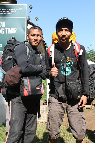 "Pendakian Sakuntala Gunung Argopuro Juni 2014 • <a style=""font-size:0.8em;"" href=""http://www.flickr.com/photos/24767572@N00/26557892233/"" target=""_blank"">View on Flickr</a>"