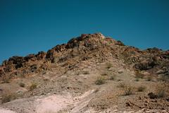 5R6K2481 (ATeshima) Tags: arizona nature havasu