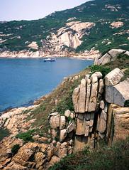 -- (Steve only) Tags: sea sky 120 film mediumformat landscape 645 fuji w 14 wide slide professional velvia shore epson fujifilm 60mm fujichrome fujinon 60 ebc 604 f40 rvp50 v750 gs645s gtx970