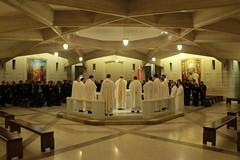 Liturghia de la sanctuar (5)