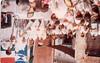 IMG_0189 (J P Agarwal ww.jaiprakashagarwal.com New Delhi Ind) Tags: new india j gate delhi p bharti naeem agarwal ajmeri niyariyan