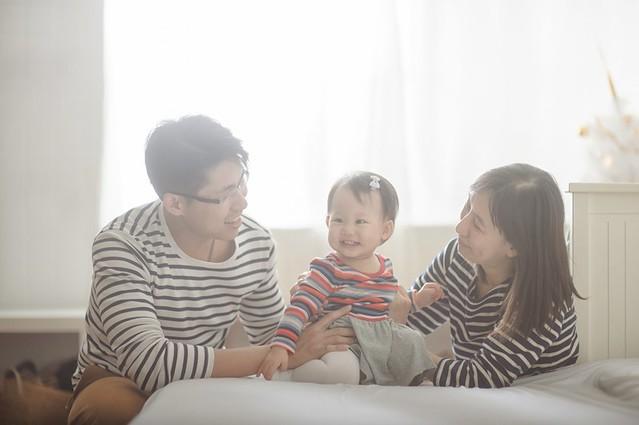 台南兒童寫真-020