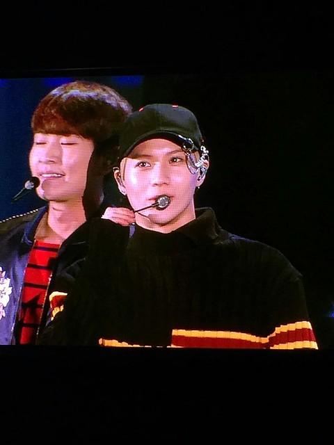 160507 Taemin @ Korea Times Music Festival en LA 26876848811_87c3dcc0fd_z