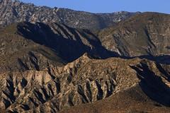 San Gorgonio Pass (Aneonrib) Tags: california mountain mountains landscape 10 scenic scene southern socal ten interstate