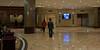 Hall de l'hôtel Yanggakdo - Pyongyang (jonathanung@ymail.com) Tags: lumix asia korea asie nord northkorea pyongyang corée dprk cm1 koryo yanggakdo coréedunord insidenorthkorea républiquepopulairedémocratiquedecorée rpdc lumixcm1