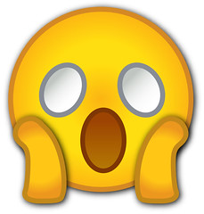 21 facts about me (Samdham) Tags: starwars lego flash games videogames comicbooks supergirl arrow gotham daredevil nightwing facts greenarrow tvshows jaygarrick moonknight factsaboutme 20factsaboutme starwarstheempirestrikesback 20facts agentsofshield starwarstheoriginaltrilogy icebearforpresident
