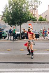 Modern gladiator (lorenzoviolone) Tags: gay italy roma lesbian streetphotography pride parade transgender prideparade lgbt finepix fujifilm streetphoto bisexual queer equalrights lazio gladiator questioning pridemonth fujiastia100f fav10 intersex mirrorless lgbtqi vsco pride16 vscofilm streetphotocolor fujix100s x100s fujifilmx100s pride2016 prideparade2016 prideparade16 event:rome=pride2016