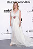 CAP D'ANTIBES, FRANCE - MAY 19: Melissa George arrives at amfAR's 23rd Cinema Against AIDS Gala at Hotel du Cap-Eden