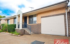 8/12 Caloola Road, Constitution Hill NSW