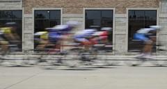 2016 Tour of America's Dairyland, Waukesha Wisconsin USA. (MalaneyStuff) Tags: usa bicycle wisconsin race toad waukesha tourofamericasdairyland toadwaukesha2016